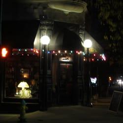 York St Cafe Newport Ky