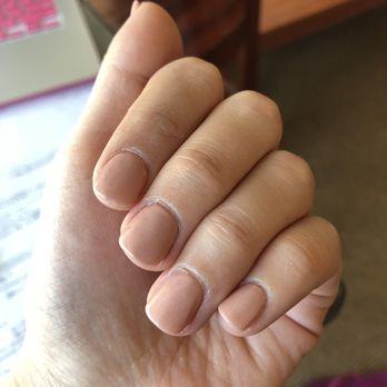 6 Tips For Strong, Shiny & Healthy Nails   GirlStyle India