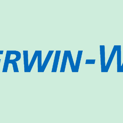 sherwin-williams paint store - 15 reviews - paint stores - 3300