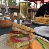 Restaurant And House In Santa Ynez Ca