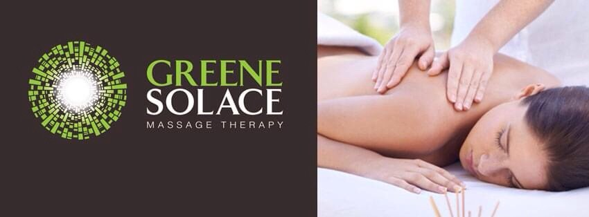 Greene Solace: 135 S Miami Ave, Cleves, OH