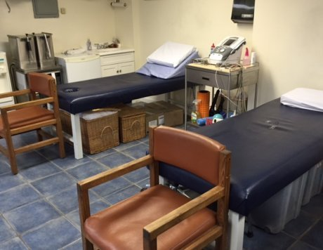 Orthopedic Physical Therapy: 41-28 71st St, Woodside, NY