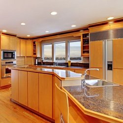 Xr Cabinets Kitchen Bath 3031 Nw 79th Ave Doral Fl Phone