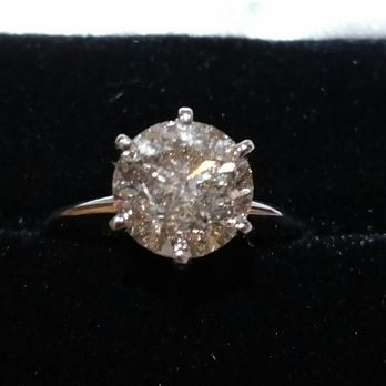 the jewelry exchange 69 photos 319 reviews jewellery