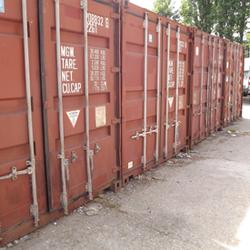 El baraka paris france reviews 75 rue m nilmontant for Location garde meuble prix
