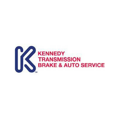 Kennedy Transmission Brake & Auto Service