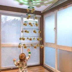 Photo of Modern Christmas Trees - Denver, CO, United States ...