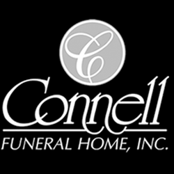Connell Funeral Home Bethlehem