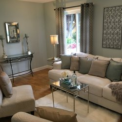 Photo Of Panacea Home Staging San Jose Ca United States