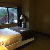 Great wolf lodge 188 photos 266 reviews hotels 549 - 2 bedroom hotel suites in williamsburg va ...