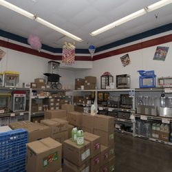 Attractive Photo Of Ace Mart Restaurant Supply   Garland, TX, United States