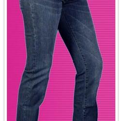 new style 079f6 51888 Abbigliamento premaman - via chiaia 209, Plebiscito/Centro ...