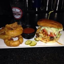 Photo Of Hamburger Heaven America S Best Burgers Georgetown Ky United States