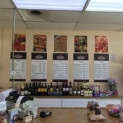 Jacky's Stefano's Kosher Catering - Caterers - 9321 W Sample Rd