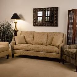Photo Of Meyers Furniture U0026 Flooring   Mendota, IL, United States