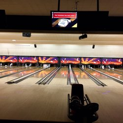 AMF Centennial Lanes - 28 Photos & 36 Reviews - Bowling