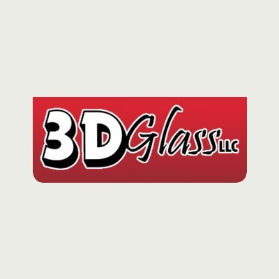 3 D Glass: 180 Choate Cir, Montoursville, PA
