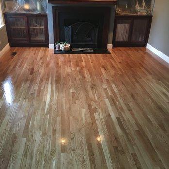 Simonetti Floor Contracting 94 Photos 12 Reviews Flooring