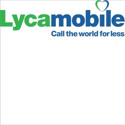 Lyca Mobile Mobile Phones 570 Broad St Newark NJ Phone