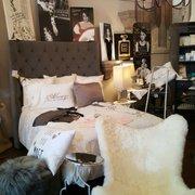 Bon Champagne Set Photo Of Sunny U0026 Chair   Scottsdale, AZ, United States.  Bedroom
