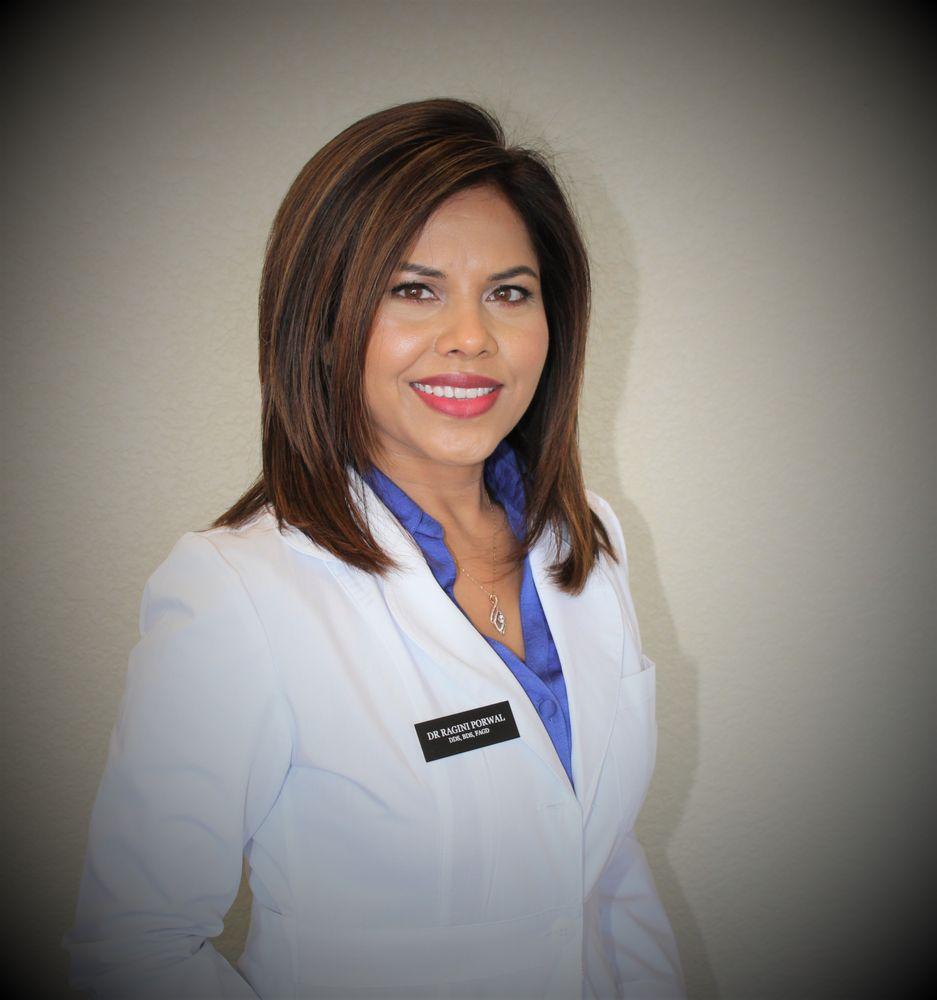 Comfort Dental Care: 14850 California 4, Discovery Bay, CA