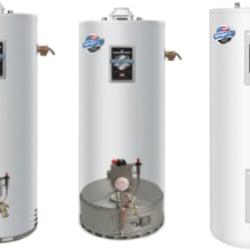 rheem 29 gallon gas water heater. photo of water heaters only - phoenix, az, united states. bradford white rheem 29 gallon gas heater