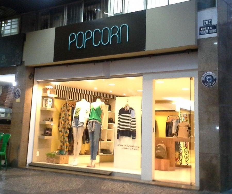 PopCorn - 11 Reviews - Women s Clothing - R. Fernandes Tourinho 66a53ba1a8fcf