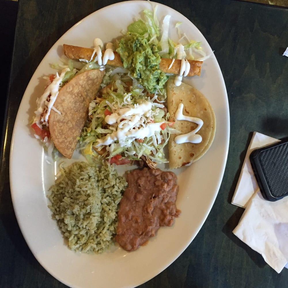 Restaurants in Homestead - Yelp