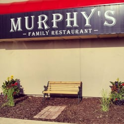 Photo Of Murphy S Family Restaurant Allendale Mi United States Front