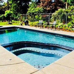 Top 10 Best Swimming Pool Remodel in Philadelphia, PA - Last ...