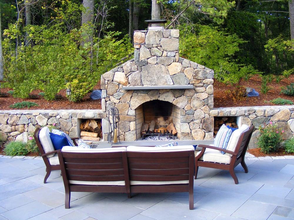 Photos For Swenson Granite Works Yelp