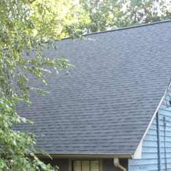 High Quality Photo Of LB Roofing U0026 Construction   Marietta, GA, United States. New Roof
