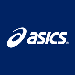 9cd7a72cb04294 ASICS Outlet - Shoe Stores - 5050 Factory Shops Blvd