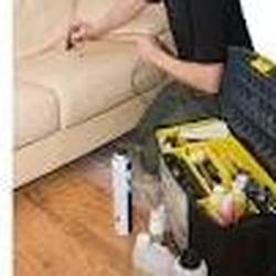 Photo Of Furniture Repair Techs   Scottsdale, AZ, United States ...