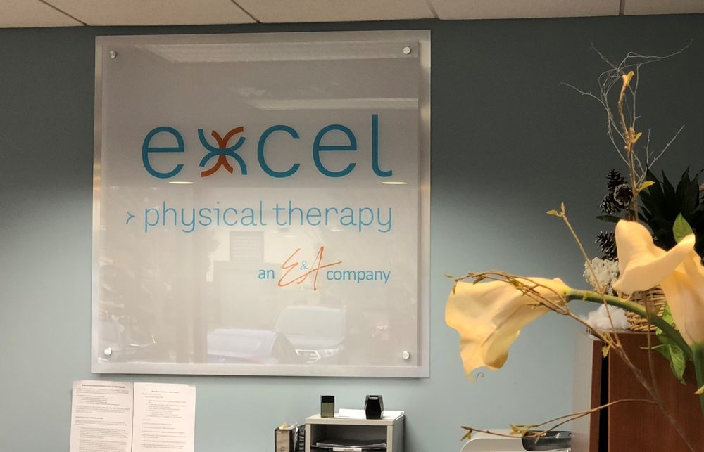 Excel Physical Therapy - Blue Bell: 686 Dekalb Pike, Blue Bell, PA