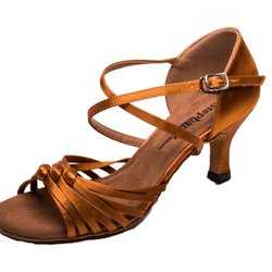 Photo Of Stephanie Dance Shoes Milpitas Ca United States