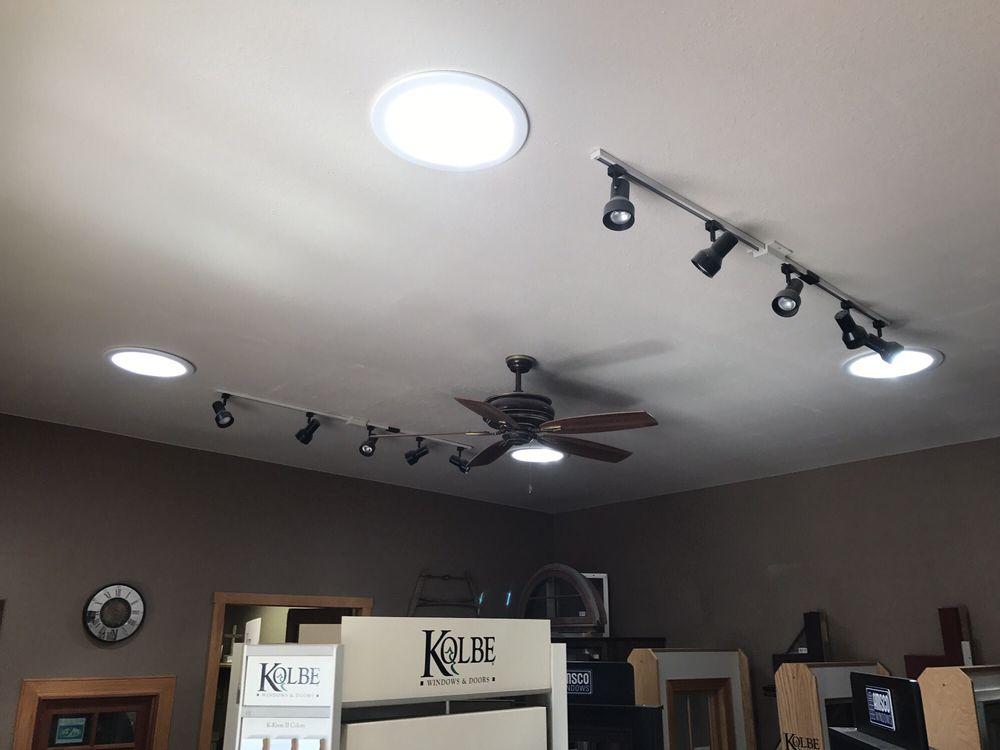 Sunwest Construction Specialties: 1254 Cll De Comercio, Santa Fe, NM