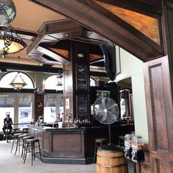 Photo Of Murphys Law Irish Pub