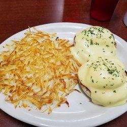 Photo Of Neighborhood Cafe Fort Walton Beach Fl United States