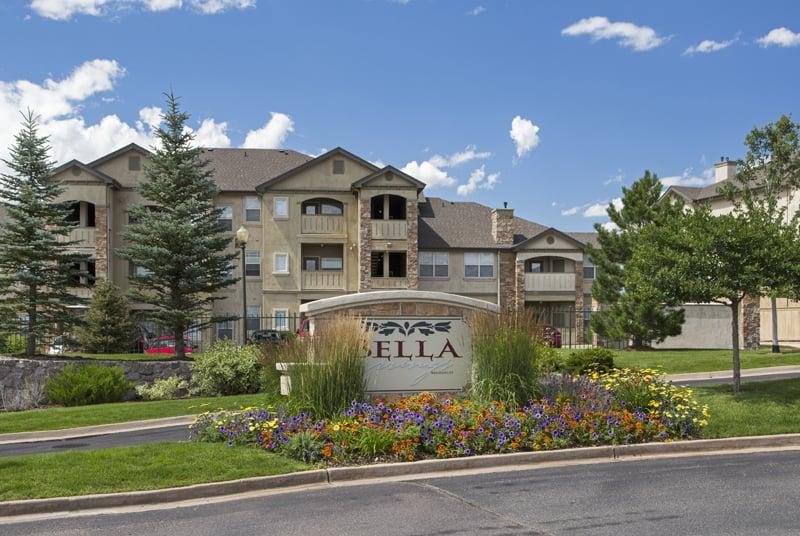Bella Springs Apartments 30 Photos 15 Reviews Math Wallpaper Golden Find Free HD for Desktop [pastnedes.tk]