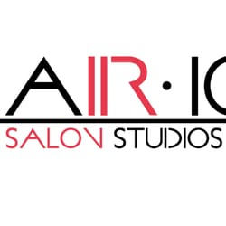 Hair 101 salon studios hair extensions 4113 oeschli for 101 beauty salon