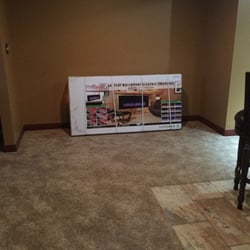 Lovely Basement Waterproofing Columbia Mo