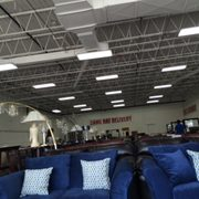 ... Photo Of American Freight Furniture And Mattress   Burnsville, MN,  United States ...