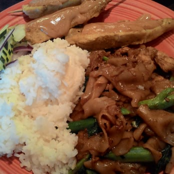Ayothaya thai restaurant 188 photos 191 reviews thai for Ayothaya thai cuisine puyallup
