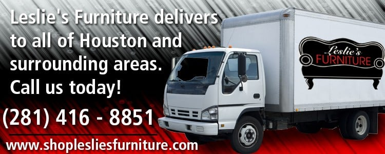 Leslieu0027s Furniture   Furniture Stores   1304 Turtle Creek Dr, Missouri  City, TX   Phone Number   Yelp