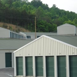 Photo Of Storage Rentals Of America   Pikeville, KY, United States