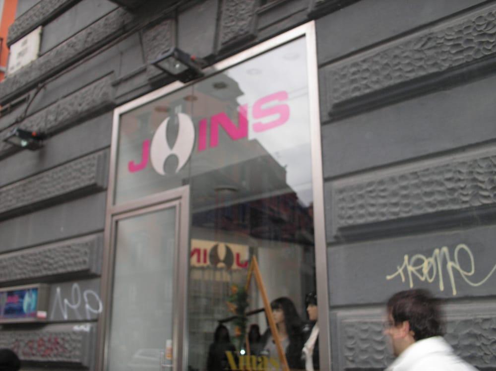 J-Ins
