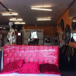 d lux m bel m bel m llerstr 12 wedding berlin. Black Bedroom Furniture Sets. Home Design Ideas
