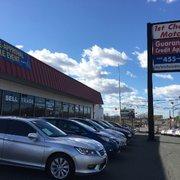 ... Photo of 1st Choice Motors - Madison Heights, VA, United States ...