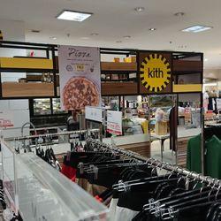 c4e9f60817c Isetan - 67 Photos   14 Reviews - Department Stores - 350 Orchard Rd ...